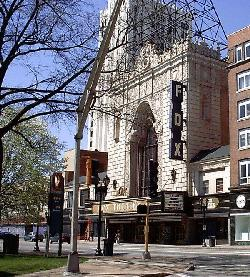 Fox_theater_stl